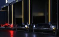 Crawford Dock-IN - Solutia exclusiva si inovatoare de ghidare si semaforizare, pentru zonele de andocare