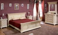 Casa Mobila Simex va ofera discount de 15% la garniturile complete de mobilier Vino in magazinul