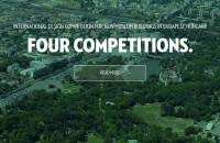 Concursuri internationale de arhitectura pentru proiectarea complexului muzeal Liget Budapesta
