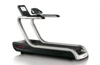 Celebrul carosier Pininfarina ...in sala de fitness!
