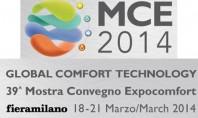 TUCAI va invita la prestigiosul targ de instalatii HVAC de la Milano In perioada 18-21 martie