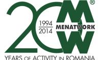 Grupul de firme Menatwork a incheiat anul 2013 cu afaceri de 44 milioane de euro Grupul