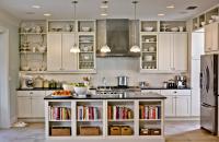 Cum sa schimbam aspectul bucatariei fara a cheltui o avere