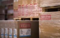 Investitiile in viitor consolideaza pozitia Grupului VELUX