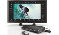 Tehnologie si simplitate - VideoWave II Orice ai urmari la televizor va fi cu mult mai