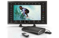 Tehnologie si simplitate - VideoWave II