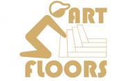 ART FLOORS 2014 - Concursul national al montatorilor de pardoseli Asociatia Montatorilor de Pardoseli din Romania
