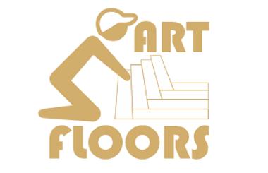 ART FLOORS 2014 - Concursul national al montatorilor de pardoseli