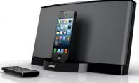 Bose SoundDock III Muzica si culoare Iti plac cele mai noi gadget-uri si vrei sa profiti