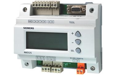 Automatizari Siemens pentru panourile solare SPCO