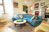Zece modalitati prin care puteti sa va personalizati apartamentul inchiriat