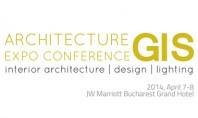 GIS 2014 arhitecti premiati designeri specialisti in iluminat si speakeri Expoconferinta de Arhitectura de Interior Design