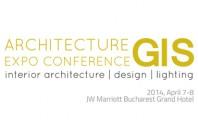 GIS 2014: arhitecti premiati, designeri, specialisti in iluminat si speakeri