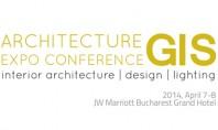 """Castigatorul marelui premiu """"World Interior of the Year"""" la Bucuresti ABplus Events si OAR organizeaza pe"""