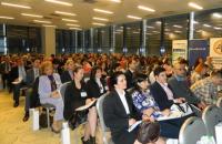 """""""IMM ReStart"""" aduce la Bucuresti consultanta si resurse pentru dezvoltarea mediului de afaceri"""