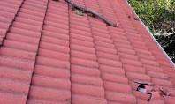 In casa si pe langa casa: inspectia obligatorie de primavara Vremea rea din iarnă poate deteriora construcțiile, de aceea inspecția de primăvară este obligatorie. Iată principalele aspecte de verificat.