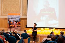 Elevii din Bucuresti, Timisoara si Sibiu din clasele I-VII invata despre arhitectura