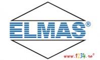 Elmas si-a lansat propriul magazin online Compania brasoveana Elmas lider national in fabricarea echipamentelor de ridicat
