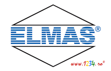Elmas si-a lansat propriul magazin online