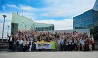 Bucurestiul va gazdui finala concursului international de arhitectura Casa Multi-Confort ISOVER Concursul Casa Multi-Confort ISOVER va