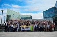 Bucurestiul va gazdui finala concursului international de arhitectura Casa Multi-Confort ISOVER