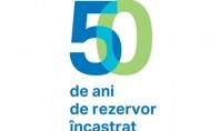 Geberit aniverseaza 50 de ani de la productia primului rezervor incastrat pentru vasul de toaleta