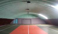 """Inaugurarea Salii de Sport """"Oscar Peterson"""" a Liceului de Arta Carmen Sylva DIAFAN a participat la"""
