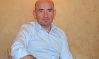 URSA Romania isi propune o crestere de 6% in 2014 Producatorul de vata minerala de sticla