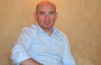 URSA Romania isi propune o crestere de 6% in 2014