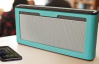 Bose SoundLink Bluetooth III - tu, cei dragi si muzica preferata. Oriunde si oricand