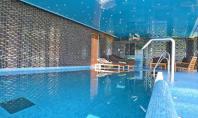 Premiile asociatiei patronale de piscine si spa-uri 2013 - WS CONSULT GROUP Cu ocazia decernarii premiilor