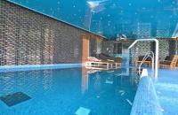 Premiile asociatiei patronale de piscine si spa-uri 2013 -  WS CONSULT GROUP