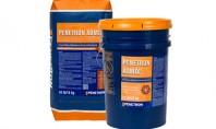 Penetron Admix revolutioneaza hidroizolatiile Penetron Admix este este un ciment portland integral cristalin ce se adauga