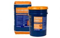 Penetron Admix revolutioneaza hidroizolatiile