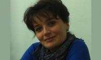 Cristina Iuliana Enache despre arhitectura peisajului in Romania In perioada 3 iunie la Athenee Palace Hilton
