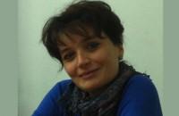 Cristina Iuliana Enache, despre arhitectura peisajului in Romania