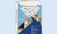 Lansare carte Ghidul Constructorului Vineri 9 mai 2014 intre orele 11 00 - 13 00 la