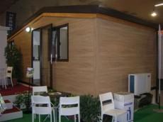 Case mobile - Casa Demetra