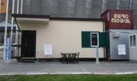 Case de vacanta Euromodul Constructia pe care Euromodul o propune poate fi folosita ca locuinta permanenta
