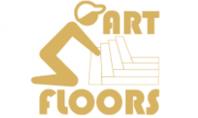 Concursul National al Montatorilor de Pardoseli - ART FLOORS 2014 AMPR cu sprijinul Asociatiei Europene EUFA