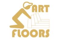 Concursul National al Montatorilor de Pardoseli - ART FLOORS 2014