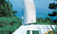 Bose infrunta mama natura - boxele de exterior Bose 251 Bose vine in intampinarea bunei dispozitii