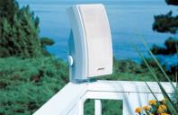 Bose infrunta mama natura - boxele de exterior Bose 251