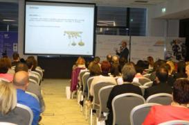 Consultanta de afaceri oferita gratuit antreprenorilor si managerilor la IMM ReStart, Brasov