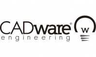 CADWARE Engineering anunta lansarea noilor versiuni de programe TopoLT ProfLT si TransLT CADWARE Engineering si 3D
