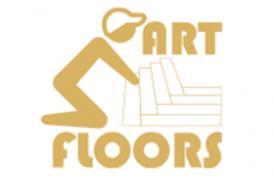 ART FLOORS 2014 - INOVATIE. PROFESIONALISM. ARTA