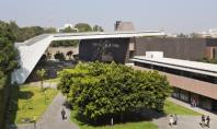 Interventie la nivelul tesutului urban De la data redeschiderii centrului Cineteca Nacional Siglo XXI numarul persoanelor