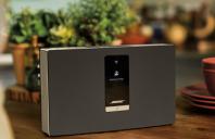 Bose SoundTouch Portable. Bun venit in lumea muzicii online!