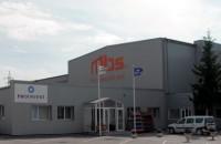 Proinvest Group raporteaza o crestere de aproape 73% in primul trimestru din 2014 Dupa primul trimestru 2104, Proinvest Group, cu activitati de baza in prelucrarea otelului, raporteaza o cifra de afaceri de 11,65 milioane de lei, in crestere cu aproape 73% fata de perioada similara a anului trecut.