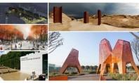 Inscriere gratuita pentru arhitecti la primul eveniment de Landscape Architecture din Romania pana vineri 23 mai